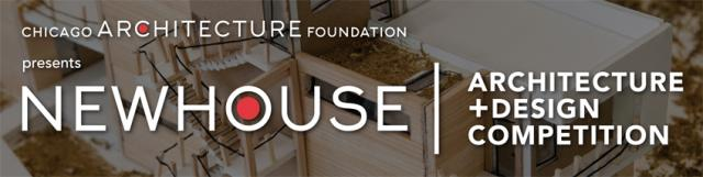 New House Architecture Competition