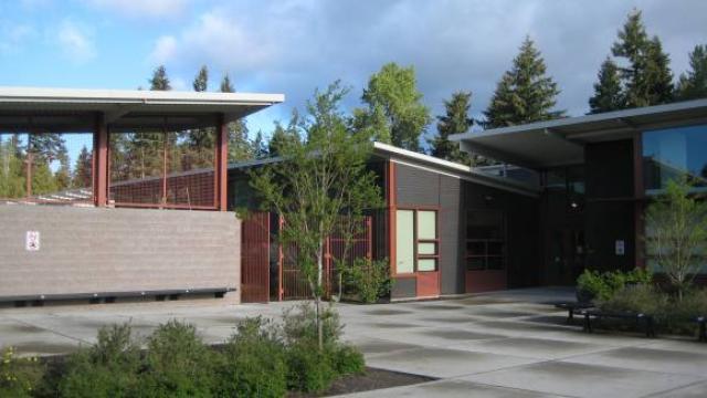 Classroom Design For Grade 1 ~ Benjamin franklin elementary kirkland wa discover